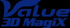Value 3D MagiX